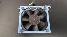 Dell Precision 690 Desktop Fan 0CD674 Tested
