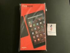 Amazon Fire HD 10 Tablet 10.1 Display 32 GB  9th...