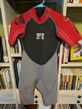 Body Glove Shorty Wet Suit