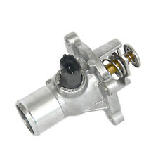 New Thermostat with Sensor 71744389 1338178 24405922 6338018 / 55577072