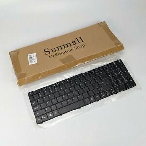 NEW Keyboard for Acer Aspire E1-521 E1-531 E1-531G E1-571 E1-571G Series Laptops