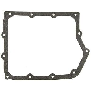 For Dodge, Journey  Avenger  Chrysler, 200 Automatic Transmission Oil Pan Gasket