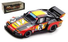Spark S5093 Porsche 935 #74 'Seiko' Le Mans 1979 - 1/43 Scale