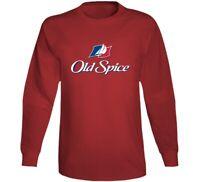 Dallas Texans Men/'s T Shirt Throwback Cowboy Football Sports City Tee Gift New