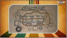 Engine Overhaul Gasket Kit suits Toyota Hilux 18R Engines