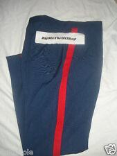 USMC Marine Corps NCO Female Dress Blues Trousers Pants Slacks Size 16 R women
