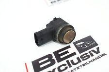 Orig. VW Passat CC Facelift PDC Einparkhilfe Parksensor Sensor LC1Y 1S0919275