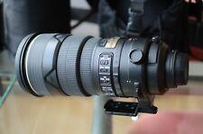 Nikon AF-S NIKKOR 300mm 2.8 ED VR1 (Inkl. 21% MwSt)