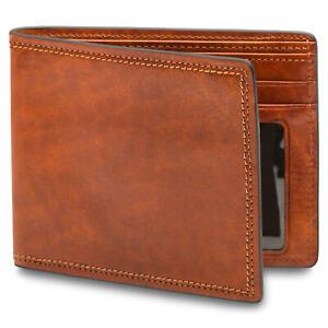 Bosca Executive Wallet
