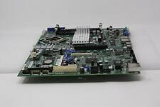 IBM 43W5103 MOTHERBOARD SYSTEM BOARD FOR X3250 M2 SERVER