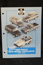 Wondrous Renault Car Truck Service Repair Manuals For Sale Ebay Wiring Database Pengheclesi4X4Andersnl