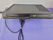 WISI ORBIT Stereo Satellite-Receiver OR 55, gebraucht für Bastler. TOP Preis !
