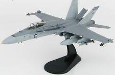 F/A-18 A Hornet A1-27 RAAF No. 75 Squadron Diecast Model 1/72 Scale