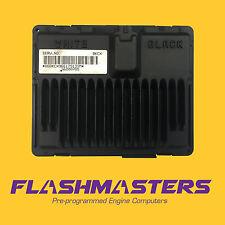 1996 1997 1998 1999 2000 GMC Savana Van 1500 2500 ECU PCM ECM Engine Computer