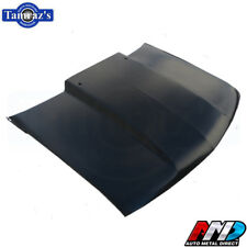 "94-04 S10 Sonoma Blazer 2"" ALUMINUM Cowl Induction Hood AMD Discontinued"