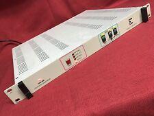Sigma Electronics CSG-465 Color Sync Generator