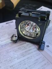 HITACHI DT-00751 DT00751 LAMP FOR MODELS PJ658 CPX268 CPX267 CPX265 CPX260