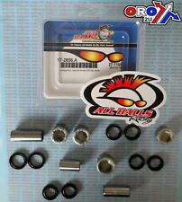 Honda CRF230 L 2008 - 2009 ALL BALLS Swingarm Linkage Kit