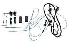Genuine BMW 3 Series E46 Wiring Harness Cable Set Cruise Control Retrofit