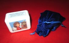 Always With Me from Spirited Away - Collectable Music Box - Combined Shipping