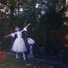Wolf Alice - Visions Of A Life (Mercury Music 2018) [CD]