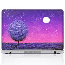 "15"" High Quality Vinyl Laptop Notebook Computer Skin Sticker Decal  3121"