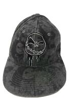 Disneyland Resort Nightmare Before Christmas Jack Baseball Hat