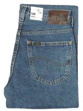 LEE Jeans RANGER W 44 L 34 - Bleu Jeans - l8011546 - Stock restant offre