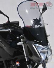 Windschild, Windschutzscheibe Windschutzscheibe windscreen-HONDA,NC,S