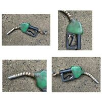Vintage Old Gas Pump Nozzle Made By OPW - Great Man Cave Gift