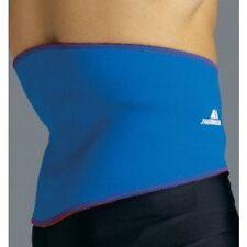 Back Blue Orthotics, Braces & Orthopedic Sleeves