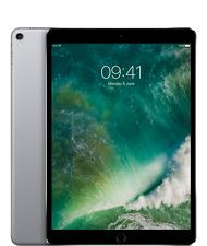 """Nuovo di Zecca Apple iPad - 10.5"""" - Pro 64 GB-Wi-Fi-grigio spazio-ultimo modello 2017"""