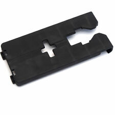 Makita 417852-6 Jigsaw Base Cover Plate For 4340Fct 4350Fct 4351Fct Bjv140 Bjv18