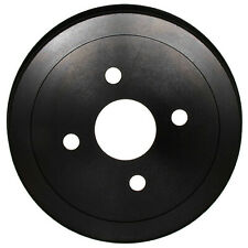 Brake Drum Rear ACDelco Pro Brakes 18B287