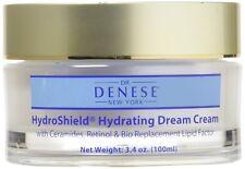 Dr Denese HydroShield Hydrating Dream Cream - 3.4 oz