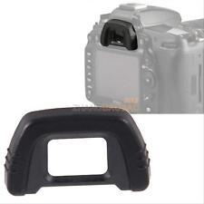 Rubber Eyecup Eye cup Viewfinder EF For NIKON D7000 D300 D200 D70s D80 D90 D100