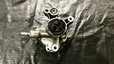 Ford Focus MK2 2.0 TDCi Bosch Vacuum Pump     myref N4B