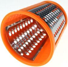Reibetrommel fein In orange SS193077 Moulinex