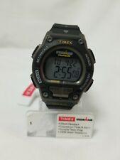 Timex Ironman Shock 30-Lap Full T5K1959J Wrist Watch for Men
