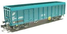 MTR N FS Holztransportwagen Bauart Ealos-x grün ME100204-A NEU OVP