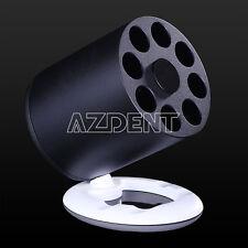 Dental Composite Resin Heater Dental AR Heat Composite Warmer
