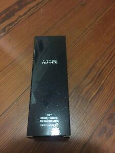 MAC Small Contour Brush Cleanser Prime Fix+ PRO PAINT POT Eyeshadow Omega Authen