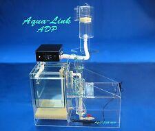 Aqua-Link ADP Refugium / Wet Dry Package 2020 Ext.
