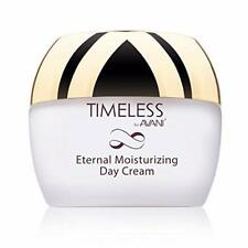 Eternal Moisturizing Day Cream from Timeless by AVANI
