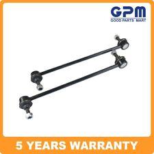 Front Stabiliser Anti Roll Bar Drop Links Fit For Toyota RAV 4 MK2 1.8 2.0 00-05