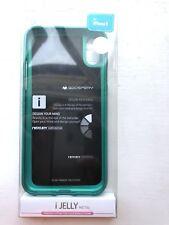 Goospery Mercury i Jelly Case Iphone X - Green - Genuine - BNIB