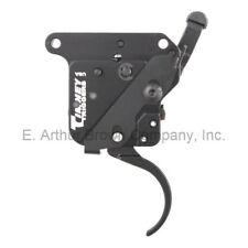 Timney 510 Remington 700 Trigger w/Safety RH Adjustable 721 722