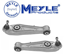 Front or Rear Lower Control Arm Left & Right Meyle Porsche 911 Boxster Cayman