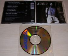 JERMAINE JACKSON Precious Moments CD 1986 Early Japan for Europe pressing