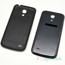 BACK DOOR HOUSING BATTERY COVER FOR SAMSUNG GALAXY S4 MINI i9190 i9195 #H411BC_B